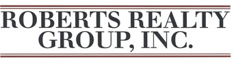 Roberts Realty Group